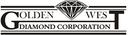 GoldenWest Diamond Corp