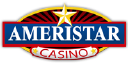 Ameristar Casinos, Inc.