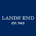 Lands' End, Inc.