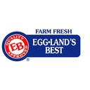 Eggland's Best, Inc.