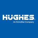 Hughes Network Systems, Inc.