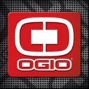 OGIO International, Inc.