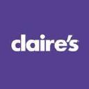 Claire's Stores, Inc.