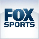 FOX Sports Networks