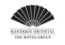 Mandarin Oriental Management
