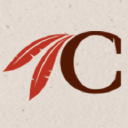Choctaw Casinos
