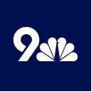 KUSA-TV