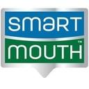 SmartMouth (Triumph Pharmaceuticals Inc.)