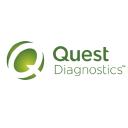 Quest Diagnostics, Inc.