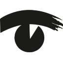 Visionworks of America, Inc.