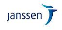 Janssen-Biotech, Inc.