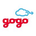 Gogo LLC