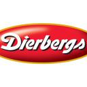 Dierbergs Markets, Inc.