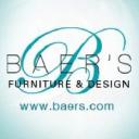 Baer's Furniture Company, Inc.