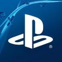 Sony Computer Entertainment America, Inc.