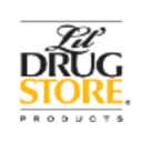 Lil Drug Store Products, Inc.