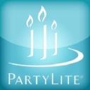 PartyLite Worldwide, Inc.