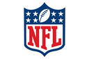 National Football League, Inc. (NFL)