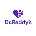 Dr. Reddy's Laboratories, Inc.