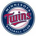 Minnesota Twins Baseball Team