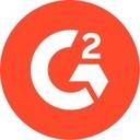 G2Crowd, Inc.
