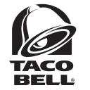 Taco Bell Corporation