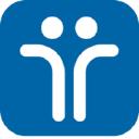 Tufts Associates Health Plans, Inc.