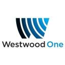 Westwood One, Inc.