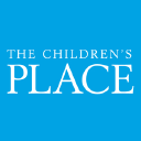 The Children's Place Retail Stores, Inc.