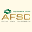 Agriculture Financial Services Corporation