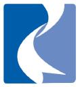 American Blue Ribbon Holdings, LLC