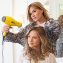 Drybar Holdings, LLC