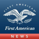 First American Financial Corporation