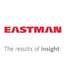 Eastman Chemical Company