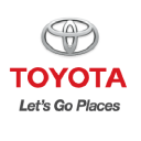 Toyota Motor Sales, U.S.A., Inc.