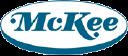 McKee Foods Corporation