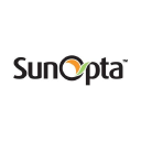 SunOpta Grains and Food Group