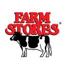 Farm Stores Corporation