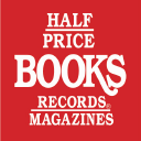 Half Price Books, Inc.