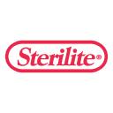 Sterilite Corporation