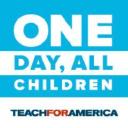 Teach for America, Inc.