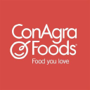 Conagra Brands, Inc.