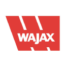 Wajax Limited