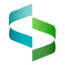 Skinit, Inc.