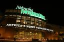 Nebraska Furniture Mart, Inc.