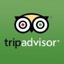 TripAdvisor, LLC
