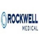 Rockwell Medical Technologies, Inc.