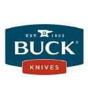 Buck Knives, Inc.