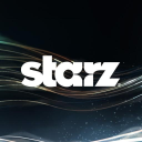 Starz Entertainment, LLC