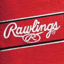 Rawlings Sporting Goods Company, Inc.